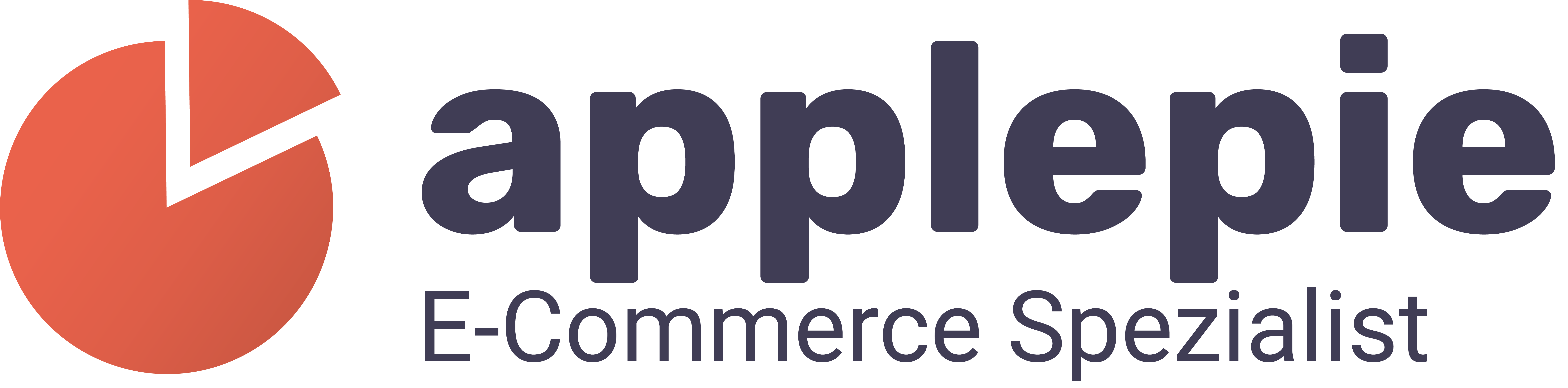 applepie Berlin - E-Commerce Spezialist